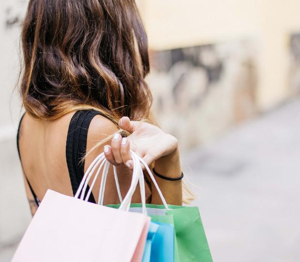 Bonamy Finch Case Study uk retailer