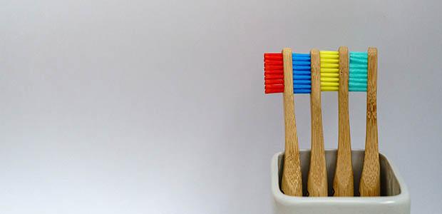 getting your business segmentation ready