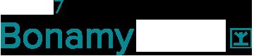 Bonamy Finch market research firm